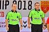 М20 EHF Championship FIN-EST 20.07.2018-8193 (41721395070).jpg
