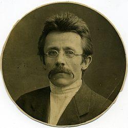М Бигеев 1910.jpg
