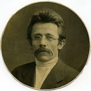Musa Bigiev - Musa Bigeev, 1910s