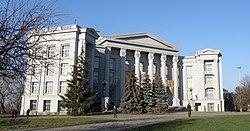 Національний музей історії України.JPG