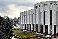 На Володимирський гірці 13.jpg