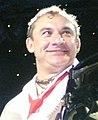 Николай Фоменко 2007.JPG