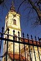 Николајевска црква у Земуну 01.jpg