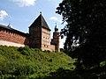 Новгород Великий - panoramio.jpg