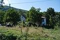 Обновени куќи во Дренок.jpg