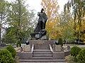 Пам'ятник Йосипу Гладкому 2748.jpg