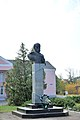 Пам'ятник Т.Г.Шевченку, м.Березне, площа Незалежності.jpg