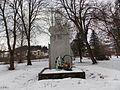 Пам'ятник Шевченку Т. Г. (1).jpg