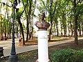 Пам'ятник комсомольцю Івану Минайленку.jpg