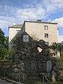 Пам'ятник польському поету Адаму Міцкевичу, смт Гримайлів.jpg