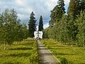 Памятник-мемориал Строганов мост-1.jpg