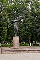 Памятник Федору Григорьевичу Волкову (1729-1763).jpg