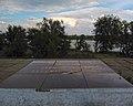 Пам'ятник воїнам - рятівникам КРЕСу 08.JPG