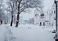 Панорама зимового Валу.jpg