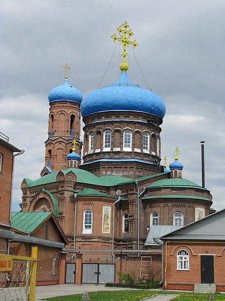File:Покровский кафедральный собор (Барнаул).jpg