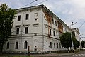 Полтава, вул. Соборності 42, Кадетський корпус.jpg