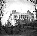 Први светски рат у Београду 7.jpg