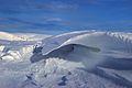 Природа --снежный художник.JPG