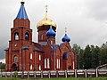 Приход церкви владимирской иконы божией матери.jpg