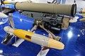 Противотанковый ракетный комплекс Метис-М1 - МАКС-2009 03.jpg