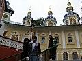 Псково-Печерский мужской монастырь 08.jpg
