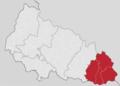 Рахівський район.png