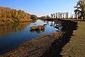 Река Урал вверх по течению - panoramio (3).jpg