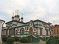 Рождественский монастырь, церковь Иоанна Златоуста.jpg