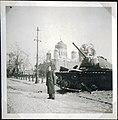 Ростов-на-Дону в период нацистской оккупации6.jpg