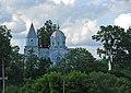 Різдво-Богородицька церква Чуднів.jpg