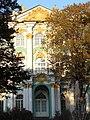 Сад с фонтаном у Зимнего дворца 2.JPG