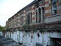 Самарская синагога 3.jpg