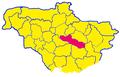Самарська земля УНР.png