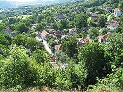 Село Цар Калоян.jpg