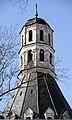 Симонов мужской монастырь (8392016309).jpg