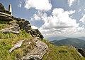 Скалы горы Пикуй.jpg