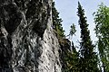 Скалы у ручья Велдор-Кыртаёль.jpg