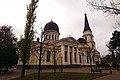 Спасо-Преображенський собор (Одеса) 01.JPG