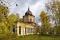 Спасская церковь Wq3MTs1dUXs.jpg