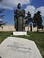Споменик деспоту Стефану Лазаревићу на Калемегдану.jpg