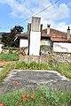 Спомен-плоча од НОБ на селските гробишта во Богомила (2).jpg