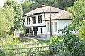 Старинна къща Свежен 2.JPG