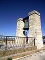 Стародавнє місто Херсонес-Таврійський 05.JPG