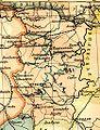 Сувалкская губерния 1896.jpg