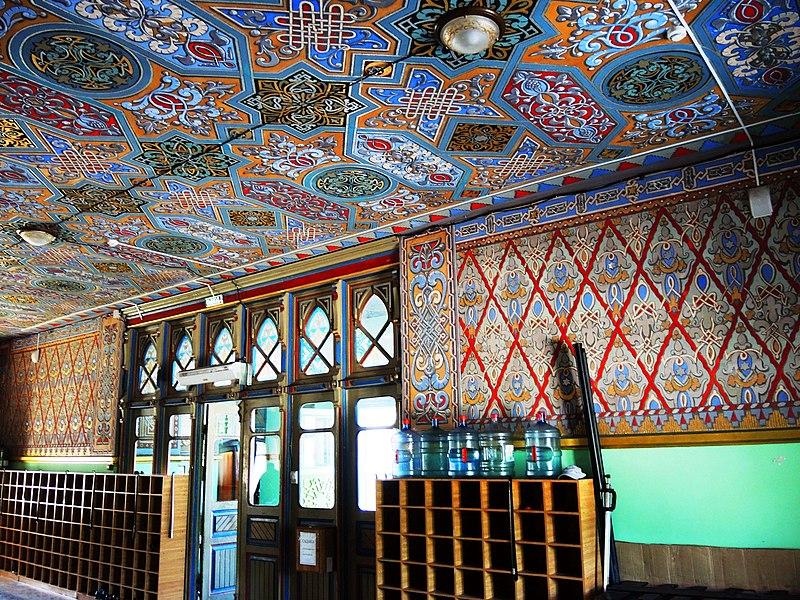 Суннитская мечеть 05.jpg