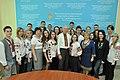 ТДМУ - Горбачевські читання на кафедрі біохімії - 16056150.jpg