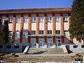Техничка школа у Чачку.JPG