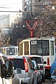 Трамвай на Новокузнецкой улице.JPG