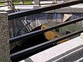 Трёхчастный мост Инженерного замка, 2008-07-01.jpg