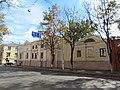 Україна, Харків, вул.Дмитрiвська, 14 фото 1.JPG